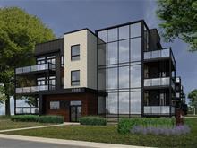 Condo for sale in Sainte-Catherine, Montérégie, 4985, boulevard  Marie-Victorin, apt. 202, 20715063 - Centris