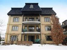 Condo for sale in Charlemagne, Lanaudière, 55, Rue des Manoirs, apt. 304, 10678489 - Centris