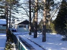 Maison à vendre à Contrecoeur, Montérégie, 9150, Route  Marie-Victorin, 16734578 - Centris