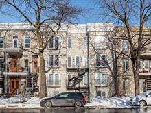 Condo for sale in Le Plateau-Mont-Royal (Montréal), Montréal (Island), 4103B, Avenue  De Lorimier, 23636650 - Centris