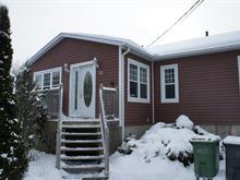 House for sale in Saint-François-du-Lac, Centre-du-Québec, 70, Rang de la Grande-Terre, 26528711 - Centris