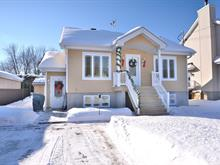 House for sale in Pointe-Calumet, Laurentides, 267, 52e Avenue, 17055673 - Centris