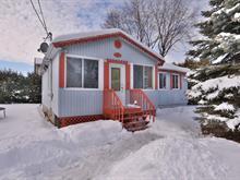 Maison à vendre à Sainte-Marthe-sur-le-Lac, Laurentides, 60, 15e Avenue, 22880042 - Centris