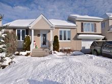 House for sale in Sainte-Marthe-sur-le-Lac, Laurentides, 137, 43e Avenue, 27575610 - Centris