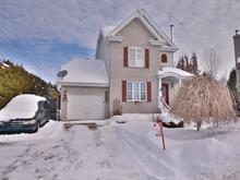 Maison à vendre à Sainte-Marthe-sur-le-Lac, Laurentides, 301, Rue des Mélèzes, 20350427 - Centris