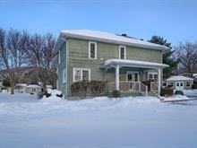 Maison à vendre à Mont-Saint-Hilaire, Montérégie, 770, Chemin  Ozias-Leduc, 23453472 - Centris