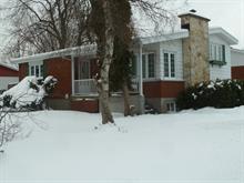 Maison à vendre à Pierrefonds-Roxboro (Montréal), Montréal (Île), 14910, Rue  Highland, 25954654 - Centris