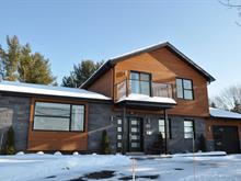 Maison à vendre à Mont-Saint-Hilaire, Montérégie, 930, Chemin des Patriotes Nord, 14470117 - Centris