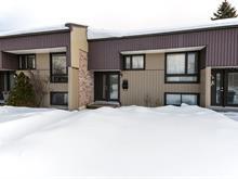 Maison à vendre à La Haute-Saint-Charles (Québec), Capitale-Nationale, 3585, Rue  Pincourt, 27367547 - Centris
