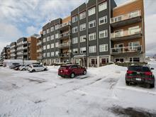 Condo / Apartment for rent in Les Rivières (Québec), Capitale-Nationale, 2355, Rue du Barachois, apt. 503 A, 25721925 - Centris