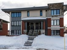Condo for sale in Les Rivières (Québec), Capitale-Nationale, 8792, Rue des Aïeux, 23468742 - Centris