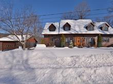 House for sale in Oka, Laurentides, 14, Rue  Mathieu, 24020057 - Centris