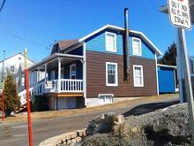 Maison à vendre à Saint-Paul-de-Montminy, Chaudière-Appalaches, 292, 4e Avenue, 28545850 - Centris