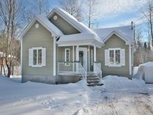 House for sale in Sainte-Sophie, Laurentides, 419, Rue  Bedonia, 16654558 - Centris