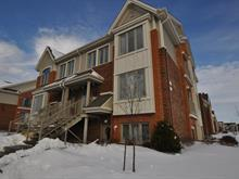 Condo for sale in Saint-Hubert (Longueuil), Montérégie, 3760, boulevard  Gareau, 22333612 - Centris