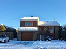 Maison à vendre à Saint-Hubert (Longueuil), Montérégie, 545, Rue  Lucien-Milette, 14666102 - Centris