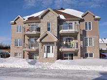 Condo for sale in Saint-Joseph-du-Lac, Laurentides, 131, Rue  Henri-Rybicki, 13960926 - Centris