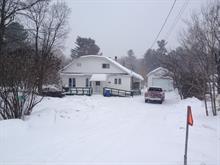 House for sale in Cantley, Outaouais, 333, Montée de la Source, 22367521 - Centris