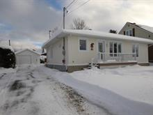 Maison à vendre à Thetford Mines, Chaudière-Appalaches, 936, 9e Avenue, 21105500 - Centris