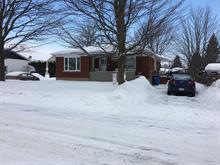 House for sale in Trois-Rivières, Mauricie, 60, Rue  Paul-Gervais, 16404998 - Centris