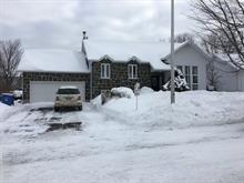 Maison à vendre à Trois-Rivières, Mauricie, 30, Rue  Langelier, 16961990 - Centris