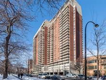 Condo for sale in Le Plateau-Mont-Royal (Montréal), Montréal (Island), 3535, Avenue  Papineau, apt. 2306, 28272755 - Centris