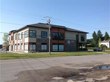Commercial unit for rent in Prévost, Laurentides, 2894, boulevard du Curé-Labelle, suite 201, 11036225 - Centris