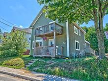 Quadruplex à vendre à Buckingham (Gatineau), Outaouais, 301 - 303, Avenue de Buckingham, 11252495 - Centris