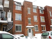 Income properties for sale in Rosemont/La Petite-Patrie (Montréal), Montréal (Island), 5658, Rue de Bordeaux, 13049634 - Centris