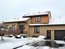 House for sale in Salaberry-de-Valleyfield, Montérégie, 164, Rue  Landry, 12946252 - Centris