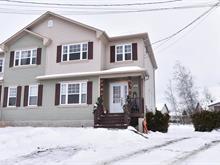 House for sale in Rock Forest/Saint-Élie/Deauville (Sherbrooke), Estrie, 551, Rue  Sainte-Julie, 9968299 - Centris