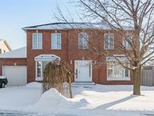 House for sale in Dorval, Montréal (Island), 1064, Rue  Courcelles, 17167114 - Centris