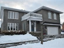 House for sale in Les Coteaux, Montérégie, 144, Rue  Bazinet, 20198080 - Centris
