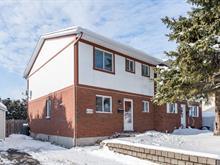 Maison à vendre à Sainte-Rose (Laval), Laval, 6538, Rue  Galarneau, 11795725 - Centris