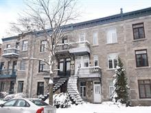 Condo à vendre à Le Plateau-Mont-Royal (Montréal), Montréal (Île), 4384, Rue  Saint-Hubert, 24308527 - Centris
