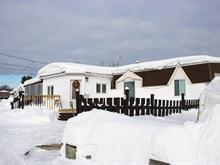 Maison mobile à vendre à La Haute-Saint-Charles (Québec), Capitale-Nationale, 513, Rue de la Détente, 19847073 - Centris
