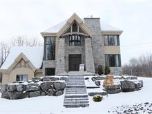 House for sale in Notre-Dame-des-Prairies, Lanaudière, 90, Rue  Patrick, 15313015 - Centris