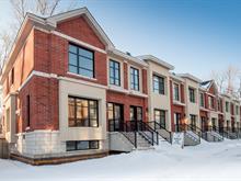 House for rent in Pointe-Claire, Montréal (Island), 659, Avenue  Donegani, 13177774 - Centris