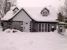 Maison à vendre à La Haute-Saint-Charles (Québec), Capitale-Nationale, 12799, Rue du Jardin, 23213402 - Centris