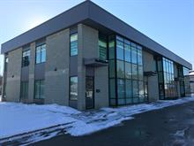 Commercial unit for sale in L'Île-Perrot, Montérégie, 577, boulevard  Grand, 18681429 - Centris