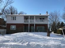 Maison à vendre à Notre-Dame-de-l'Île-Perrot, Montérégie, 1575, boulevard  Perrot, 26537834 - Centris