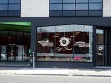 Business for sale in Villeray/Saint-Michel/Parc-Extension (Montréal), Montréal (Island), 550, Avenue  Beaumont, 28539860 - Centris