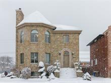 House for sale in Côte-Saint-Luc, Montréal (Island), 5880, Rue  Tommy-Douglas, 20905953 - Centris