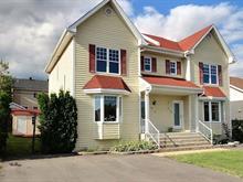 House for sale in Saint-Jérôme, Laurentides, 613, 111e Avenue, 16265181 - Centris