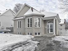 Maison à vendre à Pincourt, Montérégie, 70, 42e Avenue, 26776029 - Centris