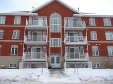 Condo for sale in Candiac, Montérégie, 167, Avenue de Dompierre, 23574958 - Centris
