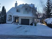House for sale in L'Île-Bizard/Sainte-Geneviève (Montréal), Montréal (Island), 507, Rue  Triolet, 20778197 - Centris