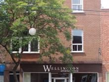 Condo à vendre à Verdun/Île-des-Soeurs (Montréal), Montréal (Île), 3631, Rue  Wellington, 13124925 - Centris
