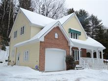 House for sale in Saint-Hippolyte, Laurentides, 942, Chemin du Lac-de-l'Achigan, 10234286 - Centris