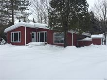 House for sale in Saint-Damien-de-Buckland, Chaudière-Appalaches, 248, Chemin du Lac-Dion, 21030684 - Centris